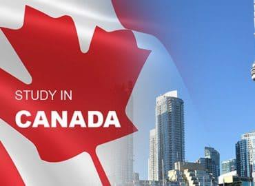 ترجمه رسمی مدارک تحصیلی کانادا